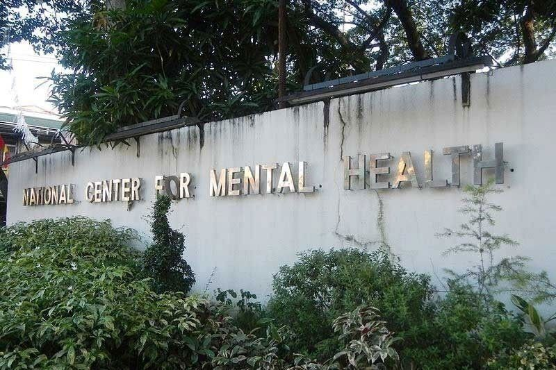 Mental health hotline: From 80 monthly calls to 400 nearly 400