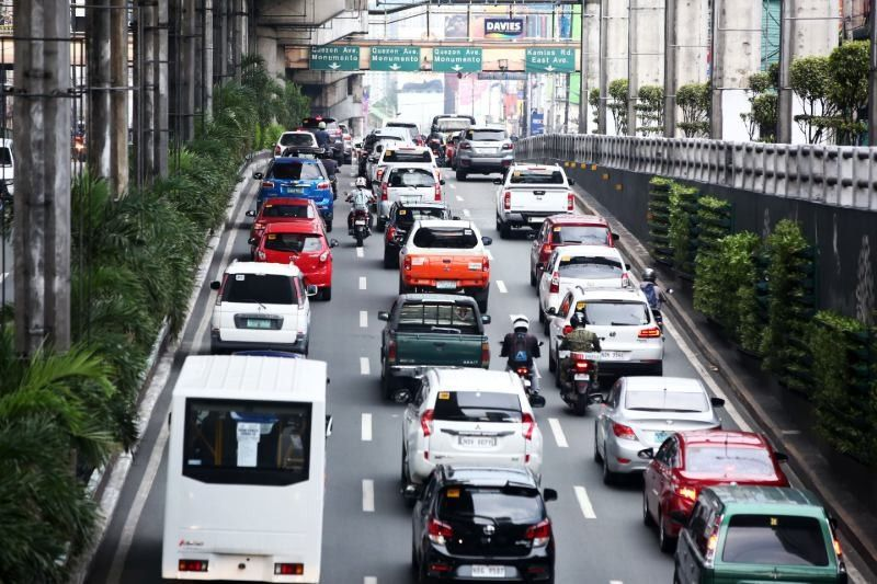 'People are suffering': House transportation panel tackles commuters' rights bill