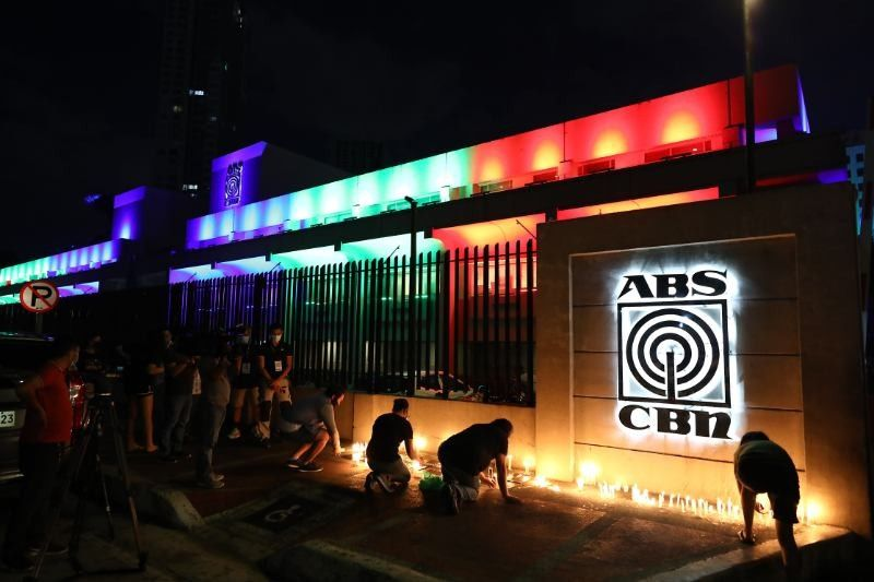 ABS-CBN denies 'bribe' accusations: 'We believe, participated in the process'