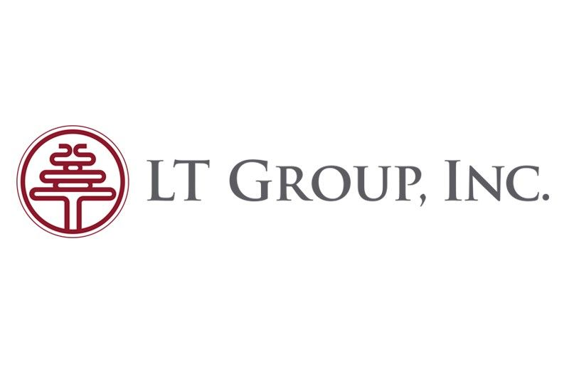 LT Group Inc.: Notice of Annual Stockholders' Meeting