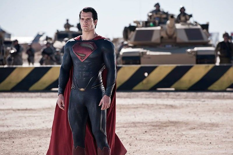 Man of Steel: Better than you remembered