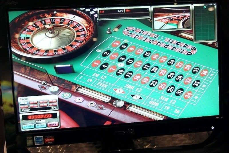PAGCOR hopes to reopen POGOs this month