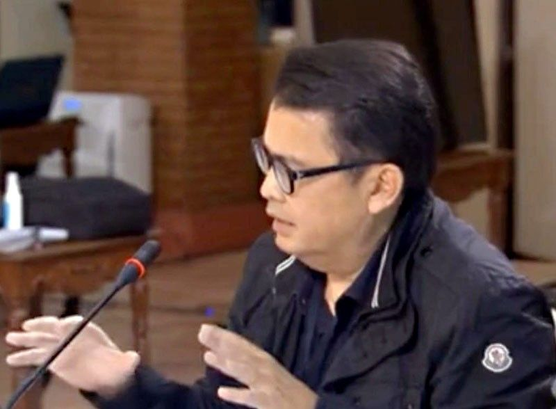 Keep opening the economy to save jobs, livelihood � Duterte adviser