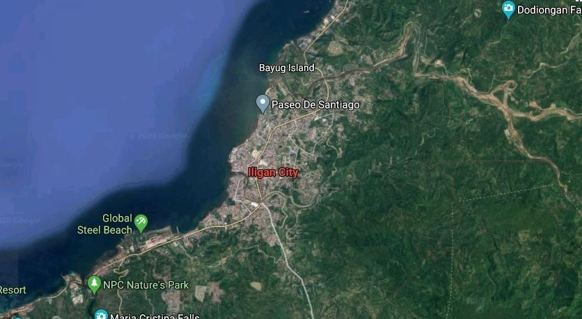Students allege harassment, procedural violations in Iligan City protest arrests