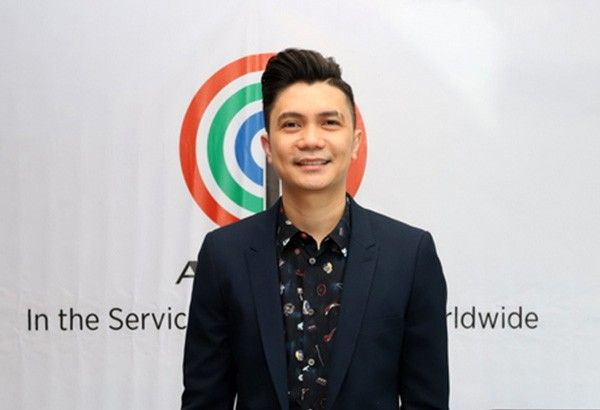 Vhong Navarro trends following Kat Alano's rape posts vs 'rhymes with wrong'