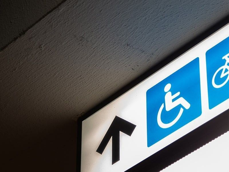Lawmakers want review of disability benefits law amid 'fake PWD' allegations
