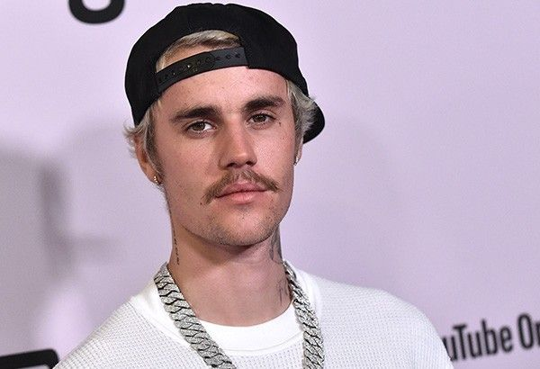 Justin Bieber denies sexual abuse allegations, shows receipts of being with Selena Gomez as proofs