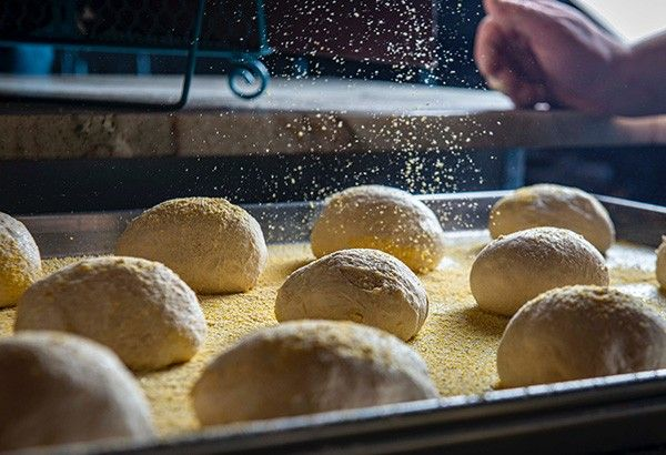 Quarantine baking wave: 5 thingsfirst-time bakers 'knead' to know