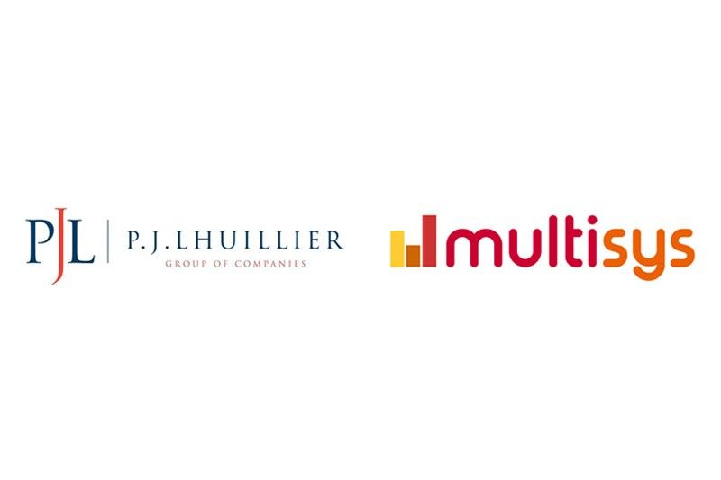 P.J. Lhuillier Group partners with MultiSys to boost digital transformation