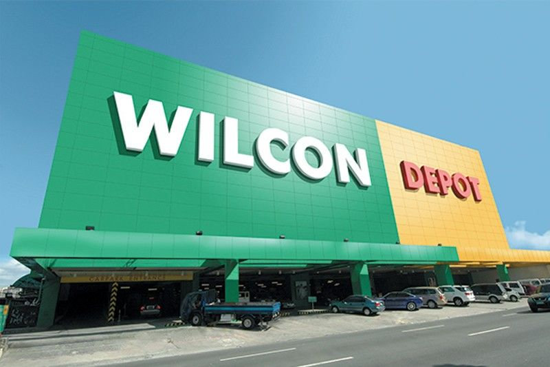 Wilcon Depot marks milestone with opening of 60th retail store nationwide