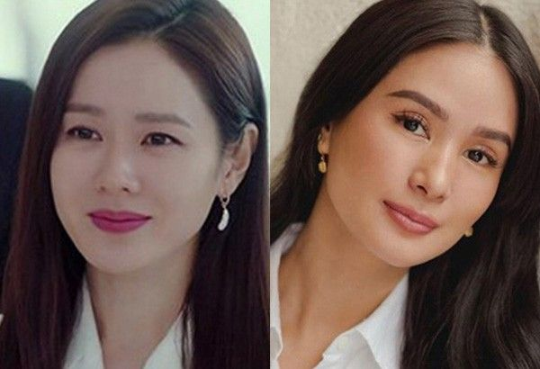 Heart Evangelista eyes K-Drama project, fingers crossed for 'CLOY' adaptation