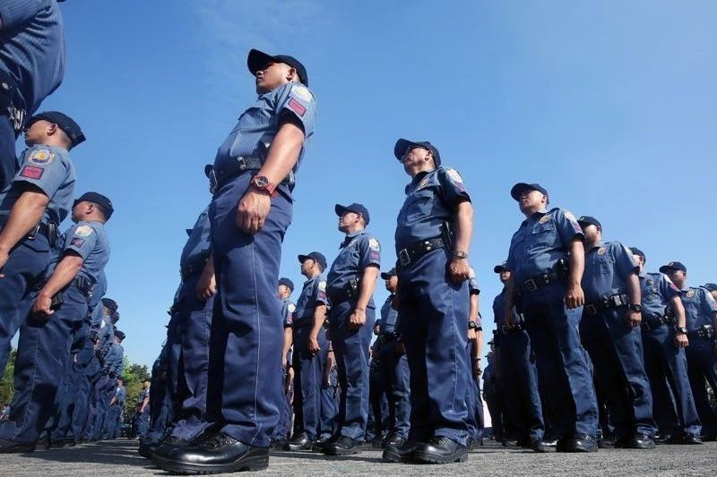 PNP virus count hits 902
