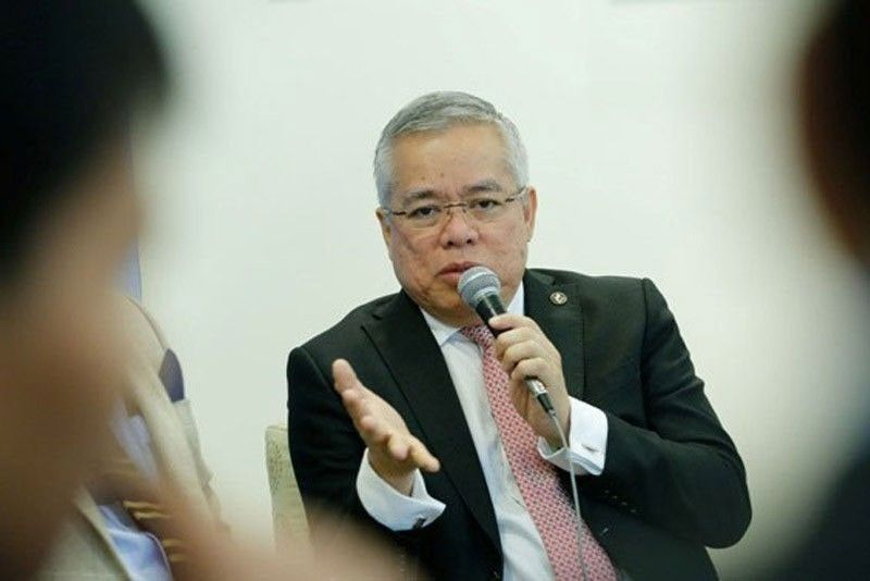 DTI backs sin products online sale ban if�
