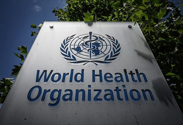 WHO says 'will not endorse' COVID-19 vaccine if not safe, effective