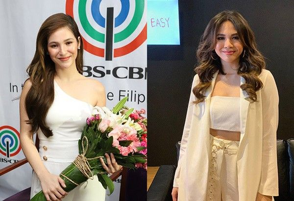 Raffy Tulfo recalls Barbie Imperial's case as reaction to Janella Salvador's PA issue