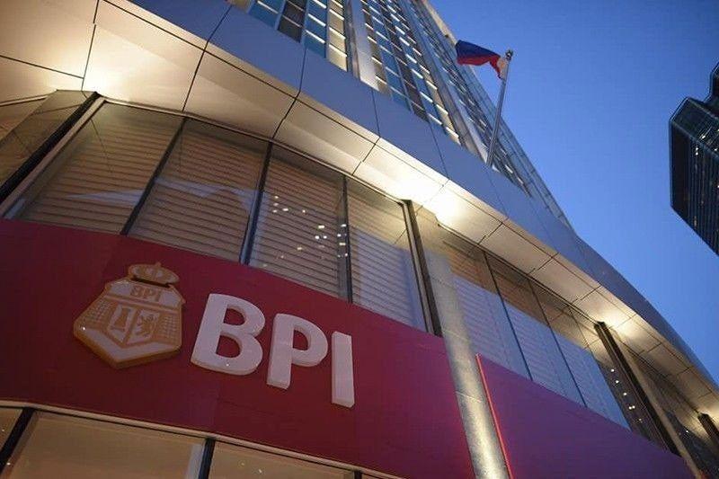 BPI�s COVID bond sale breaches P3 billion