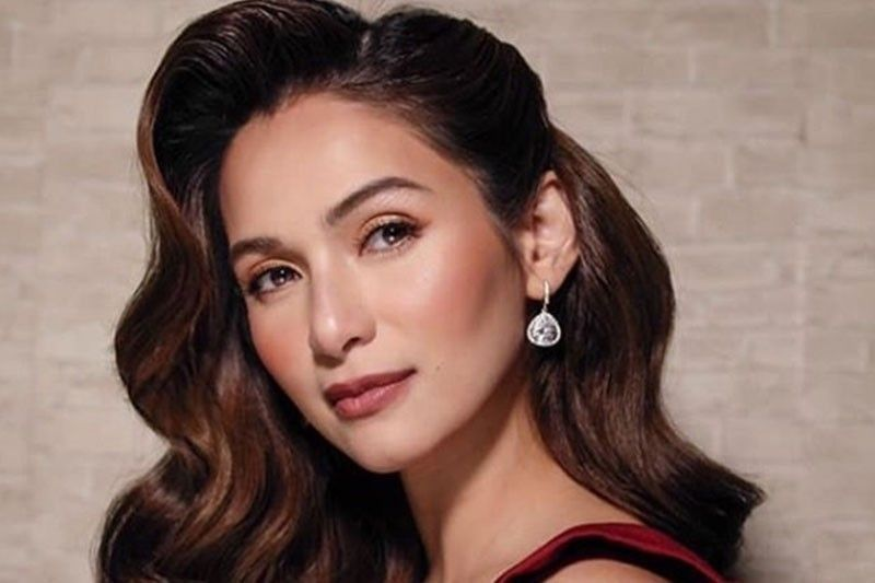 'Baka gusto n'yo mauna': Jennylyn Mercado reacts to Dela Rosa's suggestion for ABS-CBN employees to find new jobs
