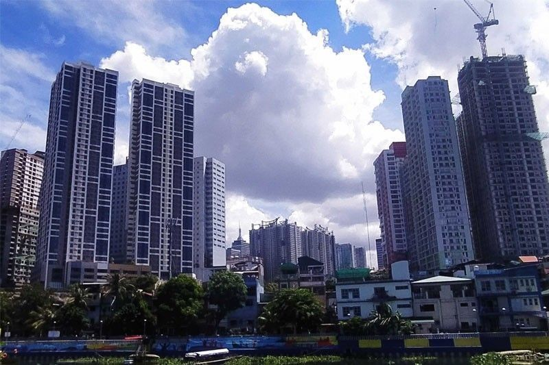 �Philippines economic recovery among slowest in Asia�