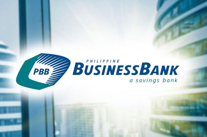 Philippines Business Bank: Notice of Annual Stockholders� Meeting