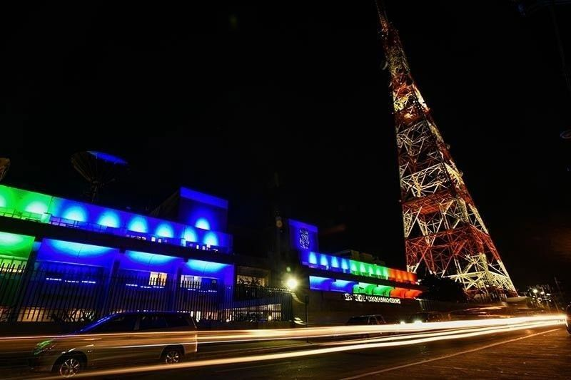 Lawmakers back people�s initiative on ABS-CBN franchise