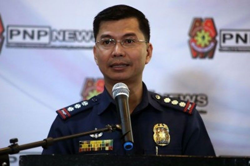 PNP appeals to SONA protest groups: Just do it online