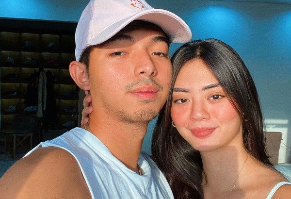 YouTube stars Jayzam Manabat, Camille Trinidad, 2 others face off after affair allegations
