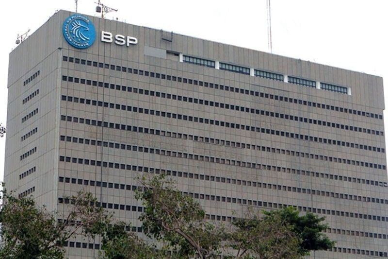 Powerful BSP body faces pandemic with 2 new members