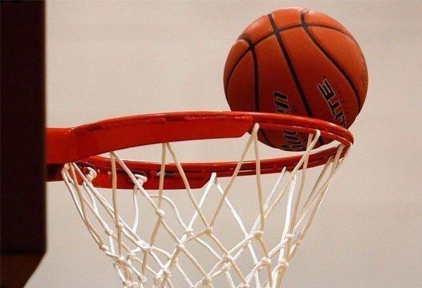PBA suspends season upon IATF recommendation