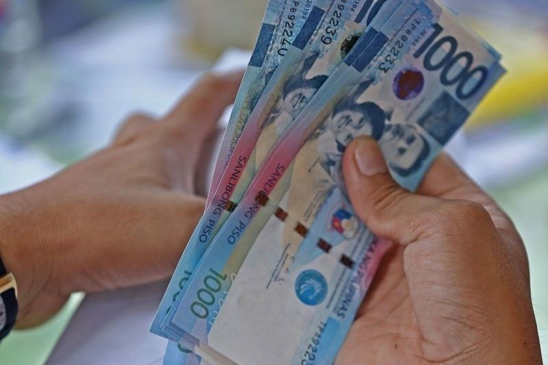 3 million delisted from cash aid list
