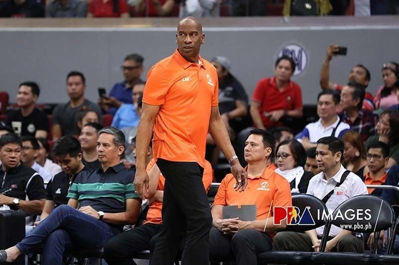 There�s no rush for PBA coaches