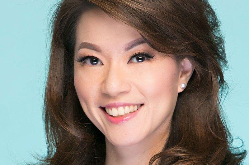 Former ABS-CBN anchor joins PLDT management