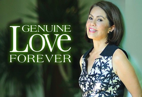 ABS-CBN marks Gina Lopez's first death anniversary with new book