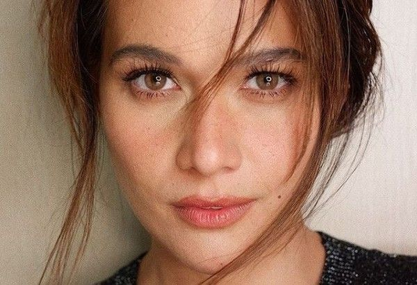 Bea Alonzo: 'Ghosting' the 'most painful' but also 'the most empowering'