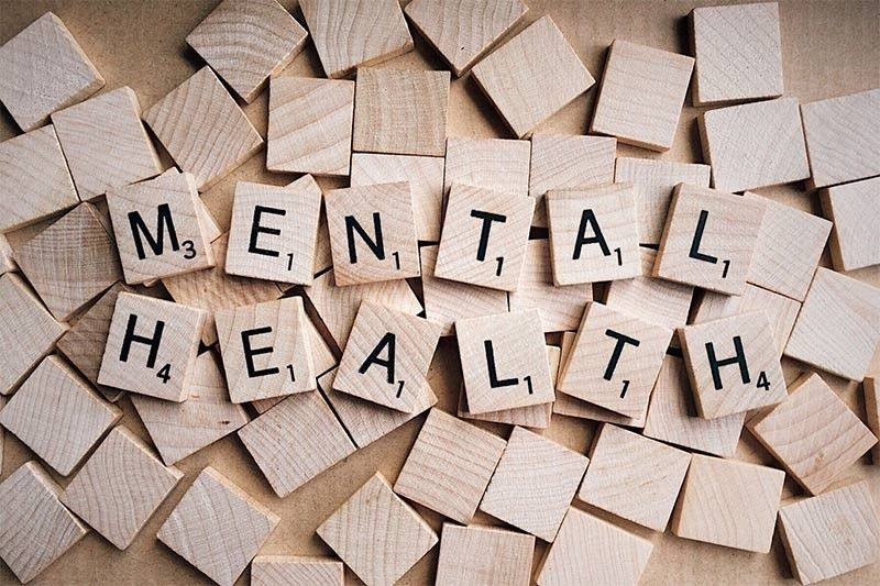 Flattening the mental health curve: Doctor shares mental wellness tips amid COVID-19 pandemic