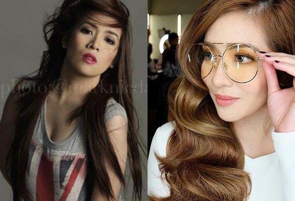'Proud retokada here': Angeline Quinto flaunts all cosmetic procedures she underwent so far