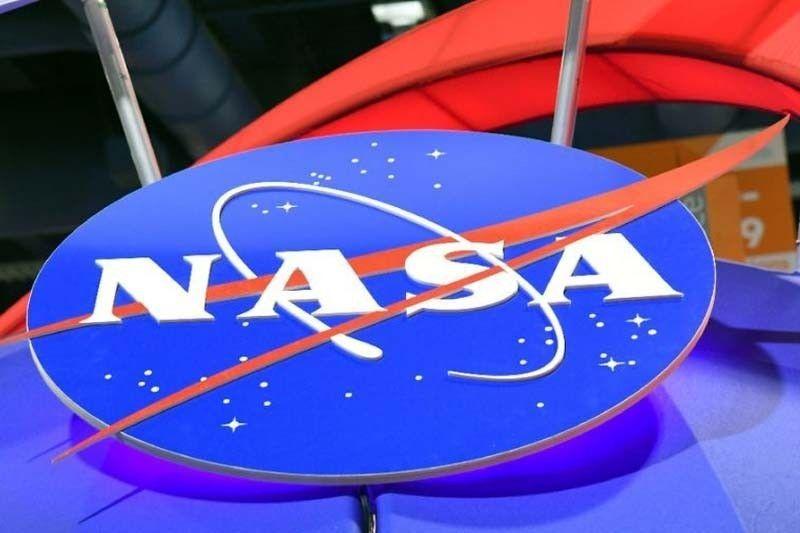 Filipino team wins NASA's COVID-19 challenge