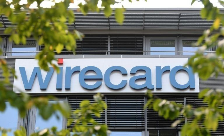 DOJ confirms death in Philippines of German businessman linked to Wirecard probe
