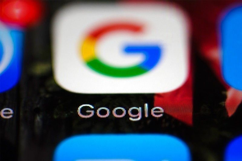 Google provides P12.5 million  for distance learning