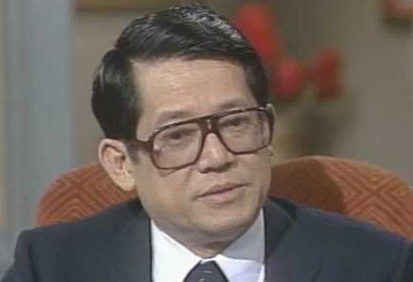 Reliving Ninoy Aquino's wisdom through his own words