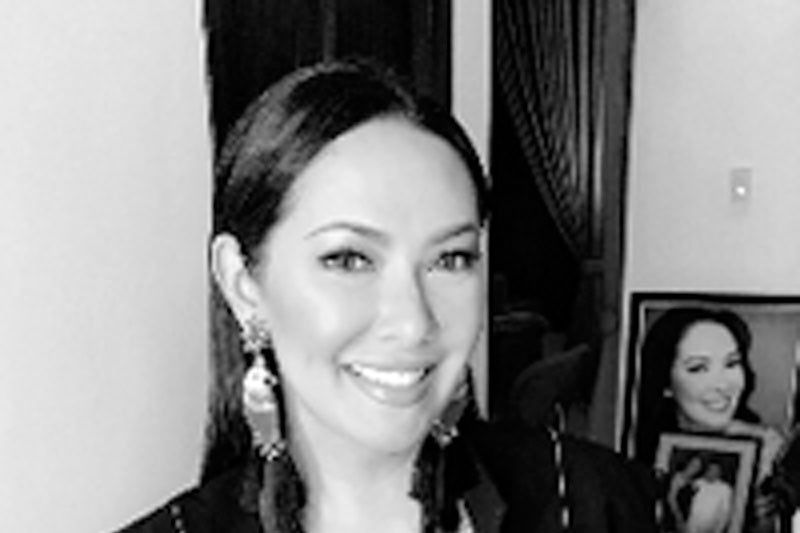 Underage nina Ruffa, may remake?!