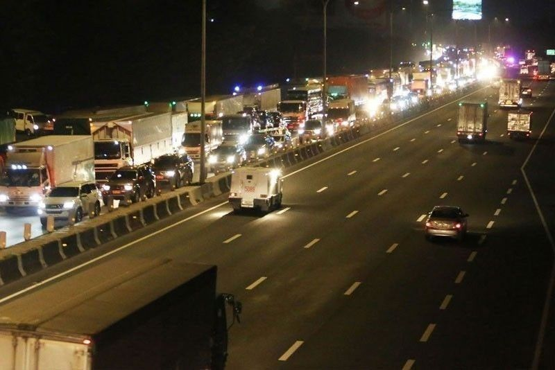 SMC investing P121.8 billion in 2 vital infrastructure projects