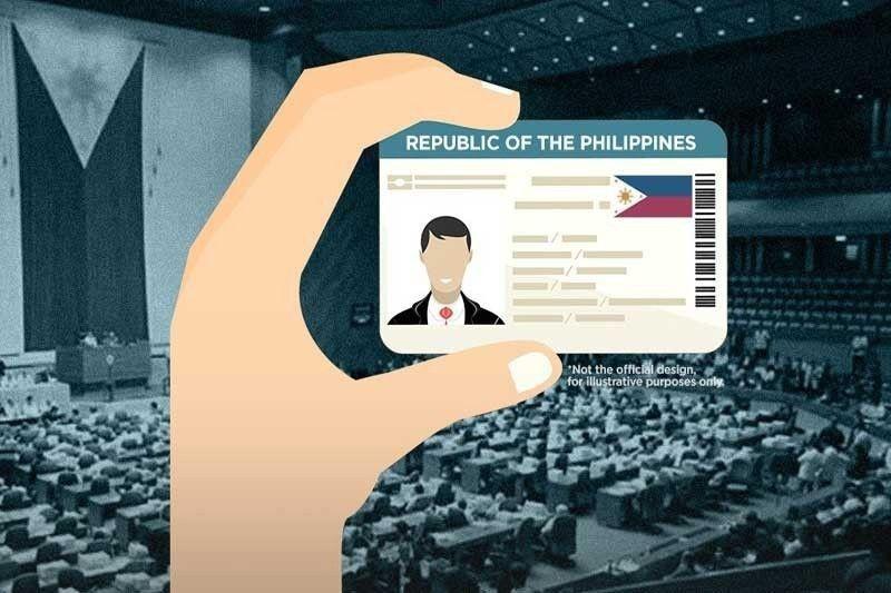 National ID pre-registration eyed in October