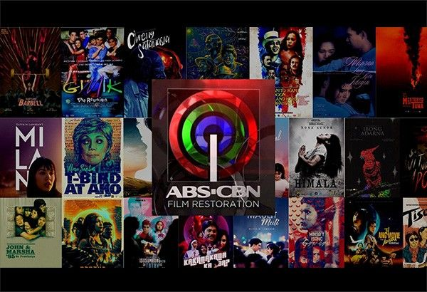 ABS-CBN recognized for contributions in art, education, culture
