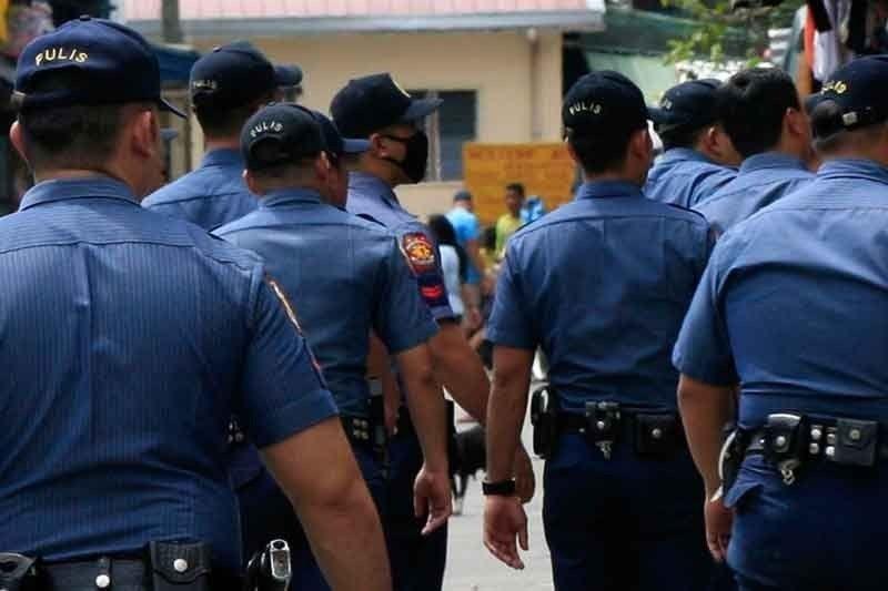 PNP won�t breach privacy of quarantine violators