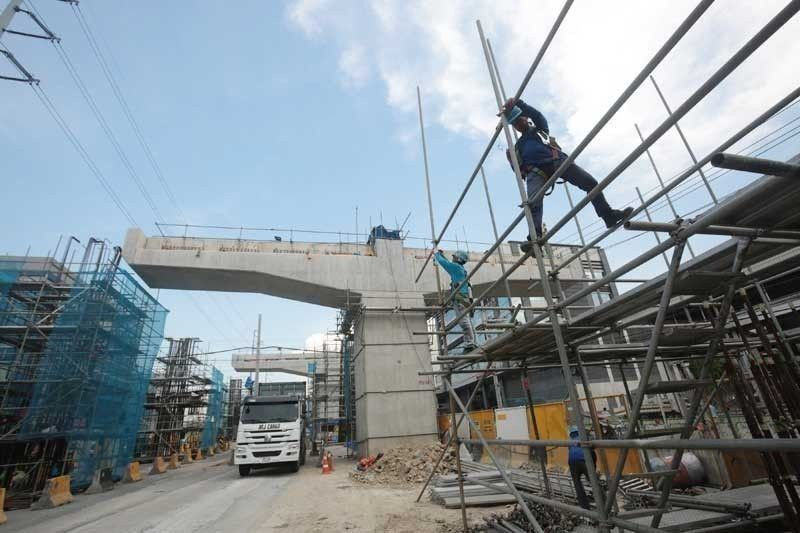 Low lending rates, higher infrastructure spending to boost manufacturing