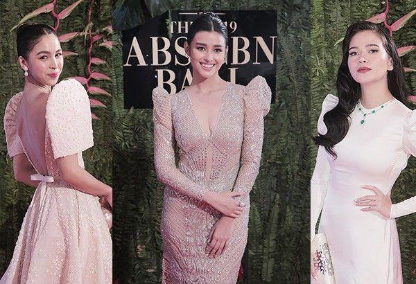 'Sana all': Liza Soberano, Bela Padilla, Julia Barretto get fast response over internet woes