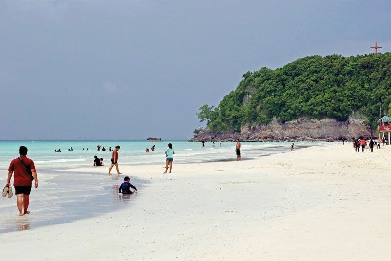 DOT: Safety marshals to monitor beaches