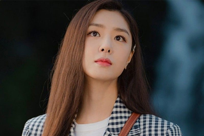 Only second best? These K-Drama second female leads beg to disagree