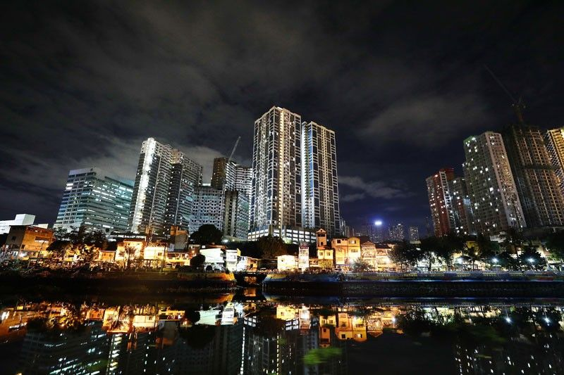 Staycations to be allowed in GCQ areas