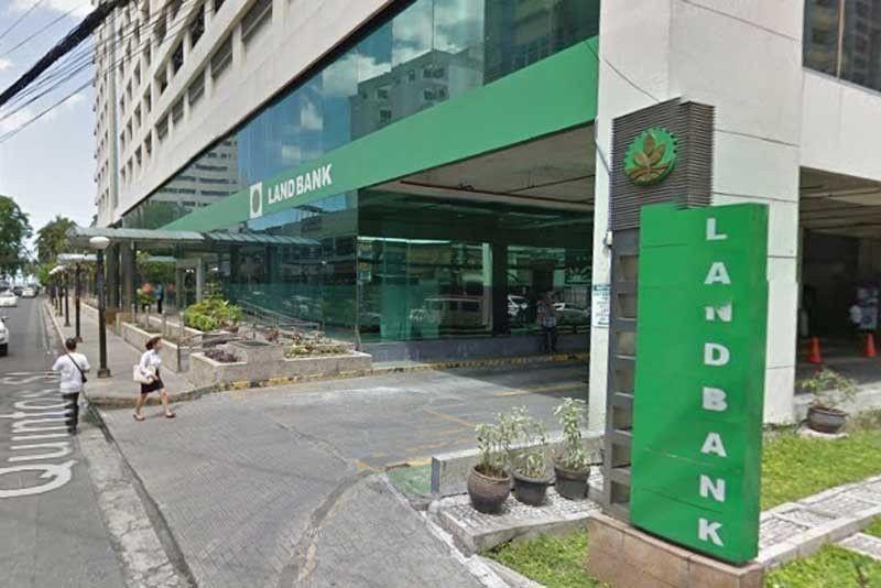 Landbank online account opening nears 1 million mark